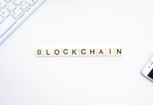 How Is The Future Looking For Block-Chain Technology