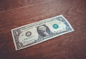 Каков Средний Маркетинговый Бюджет для Малого Бизнеса с Развалом