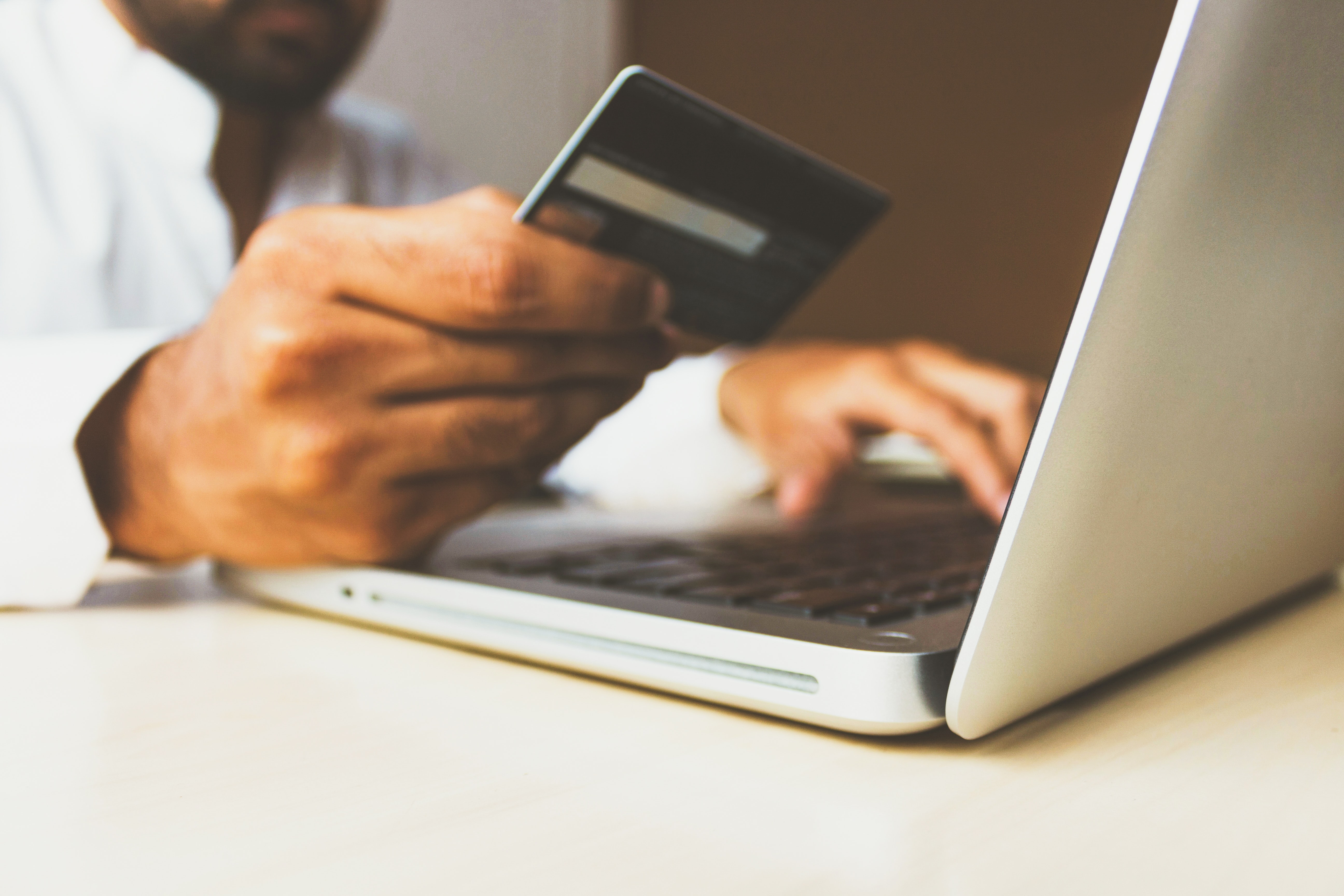 Why Every Marketplace App Should Include Online Payment Facility