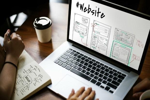 11 Web Design Techniques