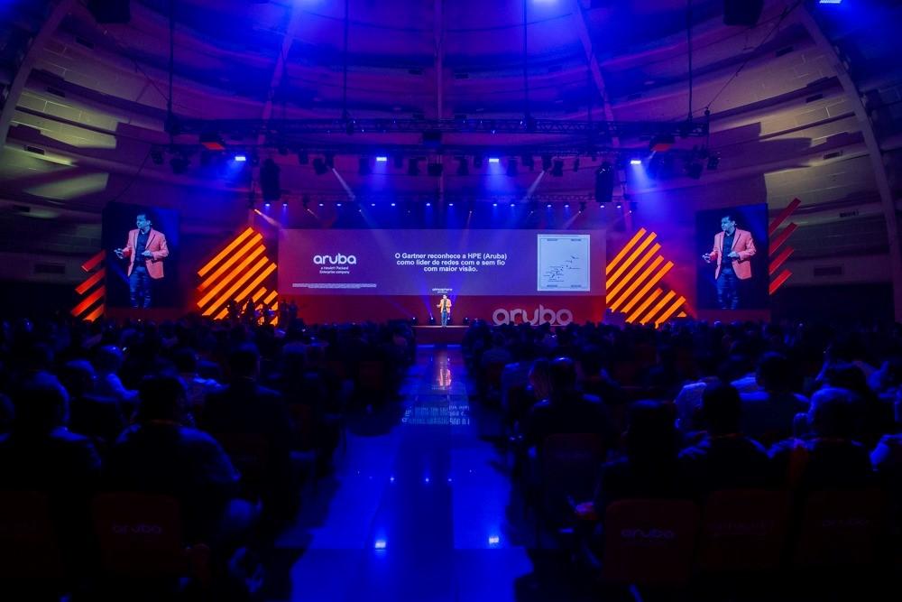 IoT Конференции Atmosphere