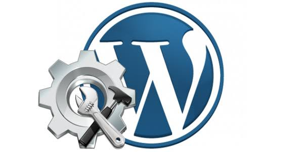 Free and Effective Tools WordPress