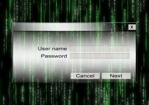 Guide to Properly Secure Your Online Presence & Passwords