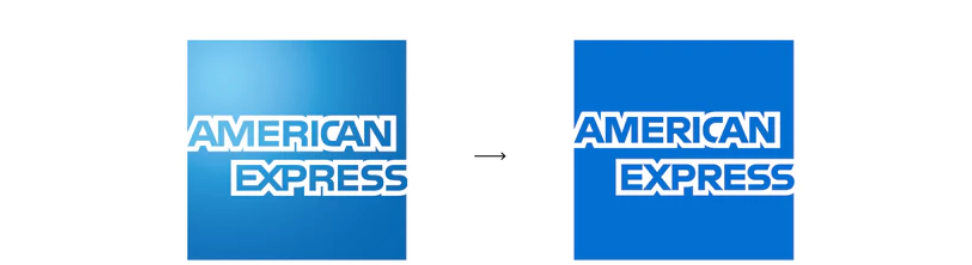 Trends in the Design of Logos 2020 Express Logo