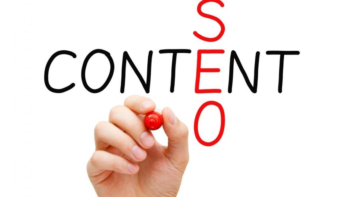 Unique Content in Seo