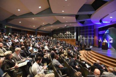 IoT Конференции Tech