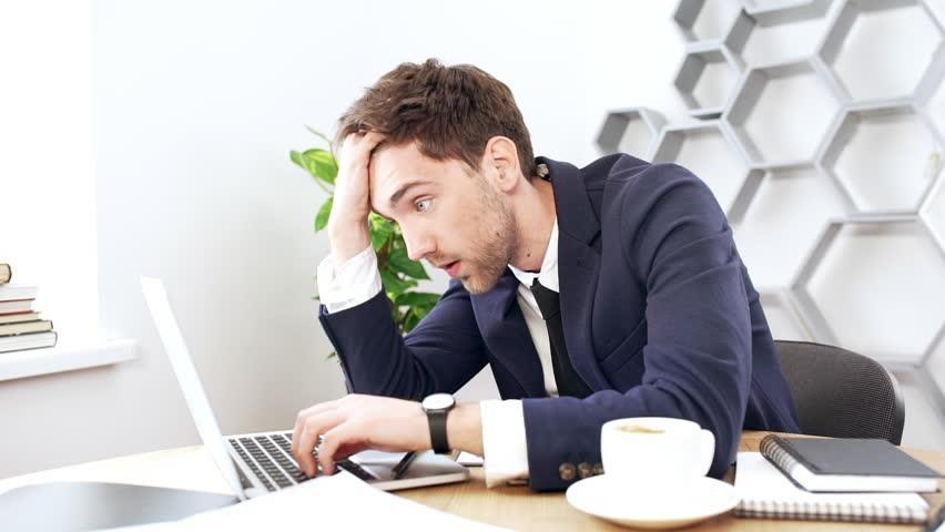 Techniques That Help Reduce Stress Content