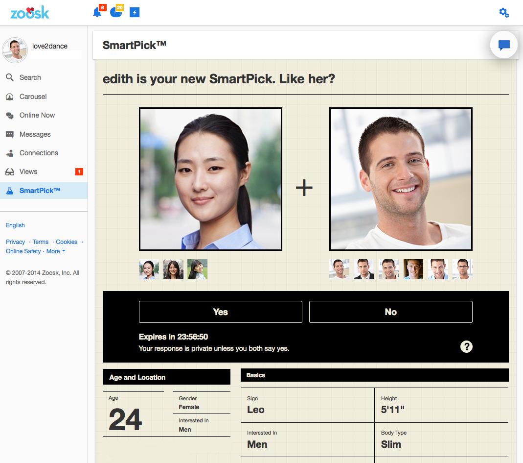 Сколько Стоит Создать Сайт Знакомств Smartpick