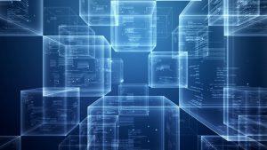 Блокчейн и Традиционная База Данных: В чем разница и что выбрать?