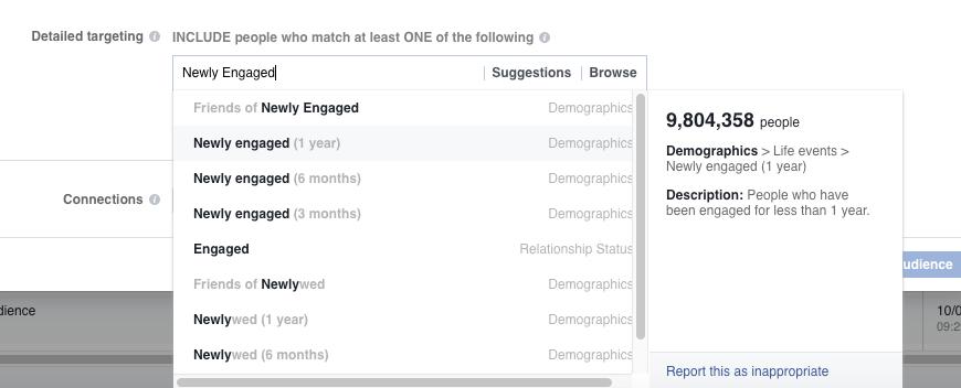 Facebook Маркетинг-Стратегия для Агента Недвижимости