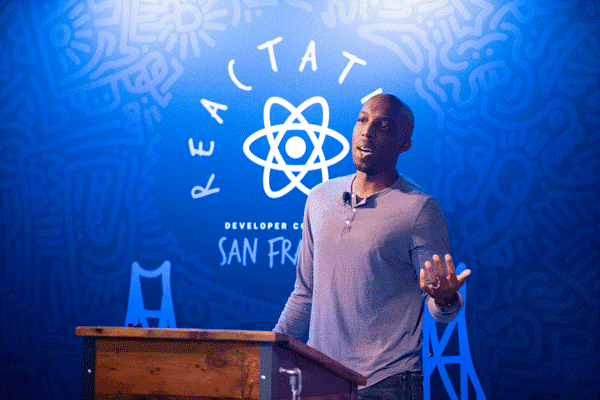 Reactathon React js & React Native Conferences