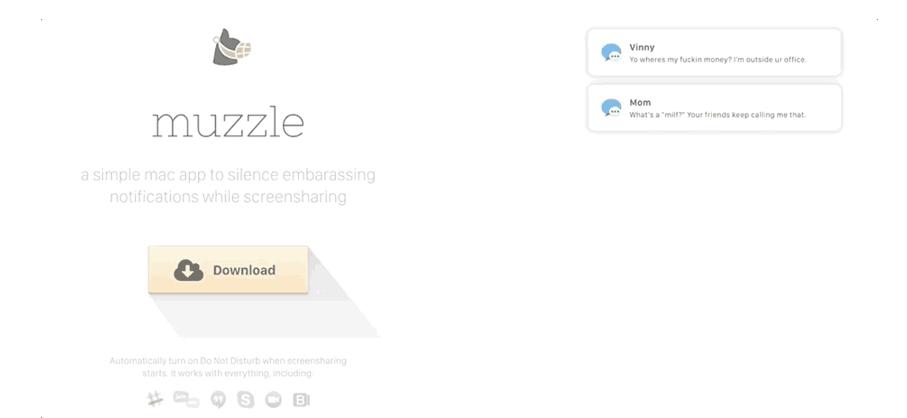 Design Е-Commerce Сайт с Нуля