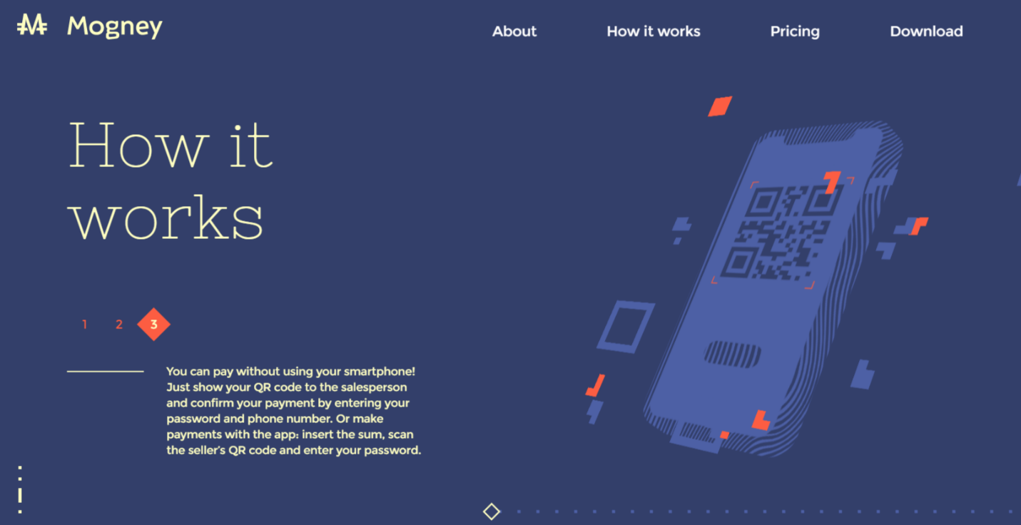 Data visualization User Interface (UI) Design Trends