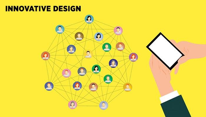 8 Myth And Facts Of UI/UX Development Innovative Design