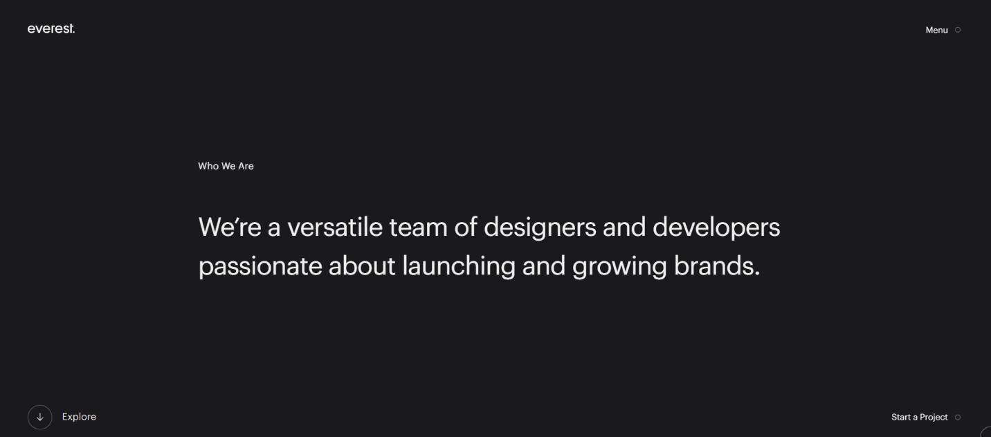 Топ 10 потребители на графичен дизайн 2020 потребители
