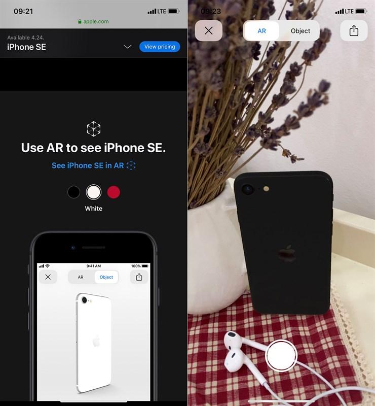 12 Трендов Цифрового Маркетинга айфон