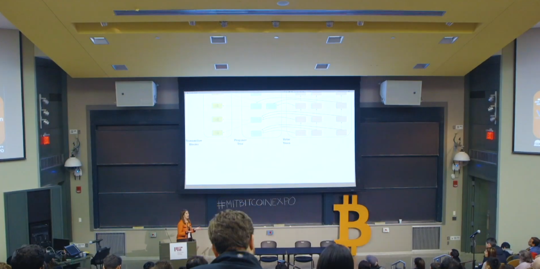 Bitcoin Conferences Expo