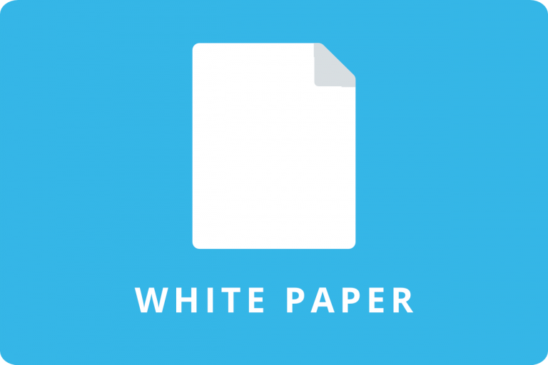 How to write a professional white paper for an cryptocurrency ICO project