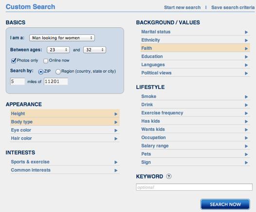 Сколько Стоит Создать Сайт Знакомств Анкетирование