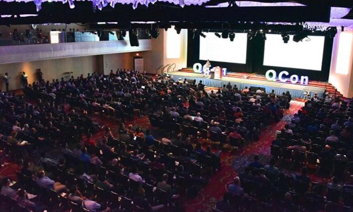 London Конференции по Веб-разработке