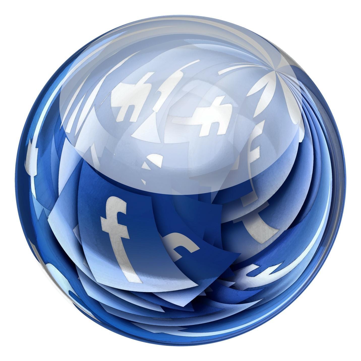 Social Media Demonstrate Your Mobile Application