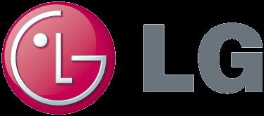 Тренды в Дизайне Логотипов LG