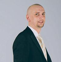 Petr Kudlacek Demonstrate Your Mobile Application