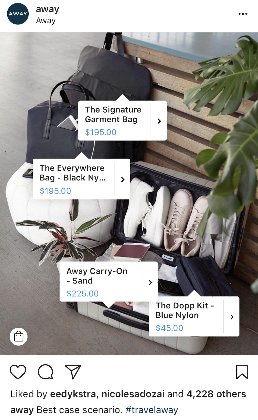 12 Трендов Цифрового Маркетинга покупка