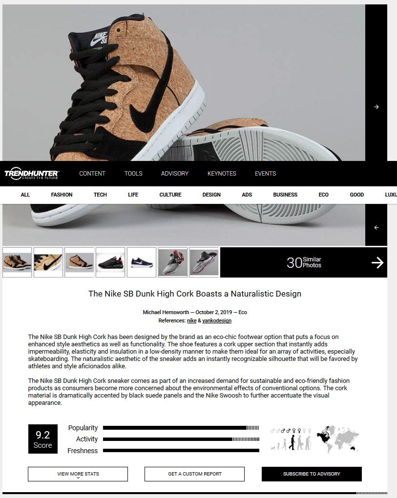 Интернет-магазин одежды примеры