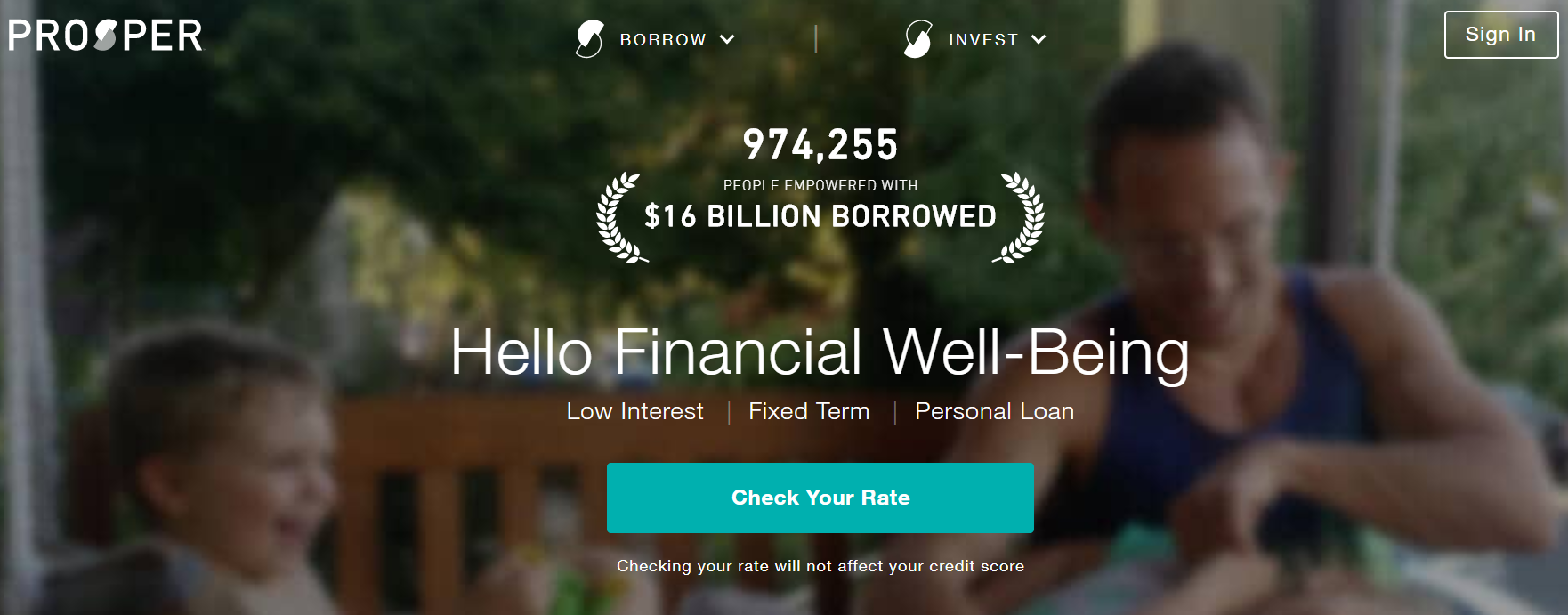 peer-to-peer loans White Label Crowdfunding Platform