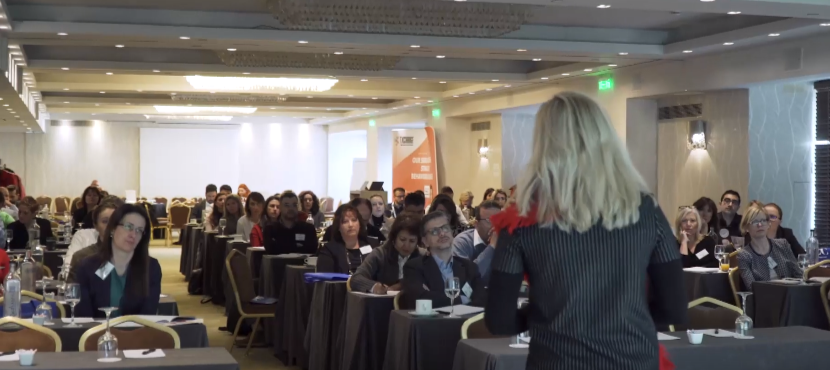 HR Conferences Minds L&D Forum