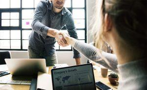 5 основных ошибок при проведении ICO