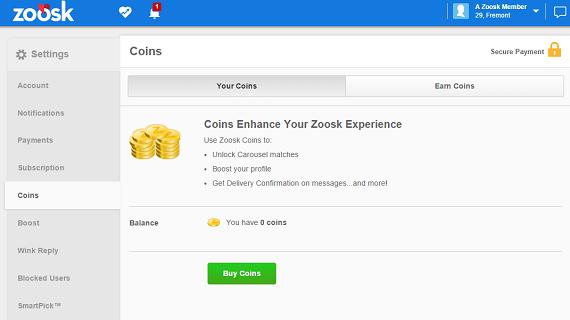 Сколько Стоит Создать Сайт Знакомств виртуальные монеты