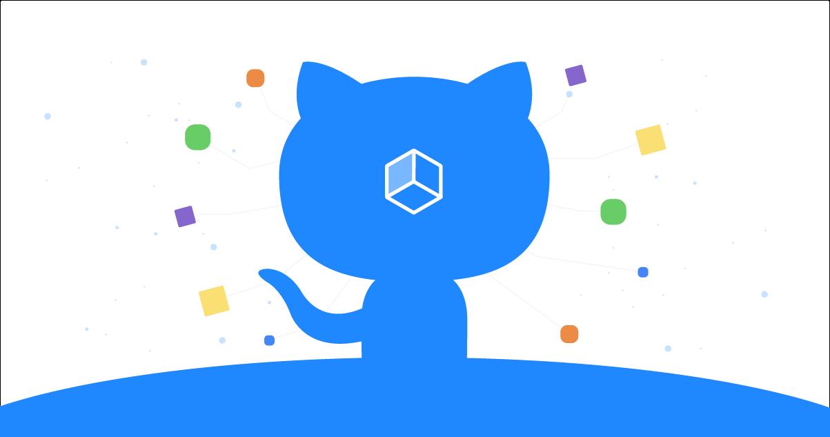 Free and Effective Tools GitHub