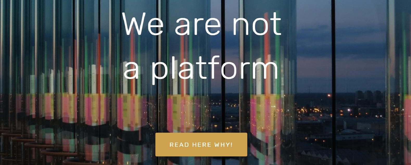 T-Mining Блокчейн-Стартапы в Логистике