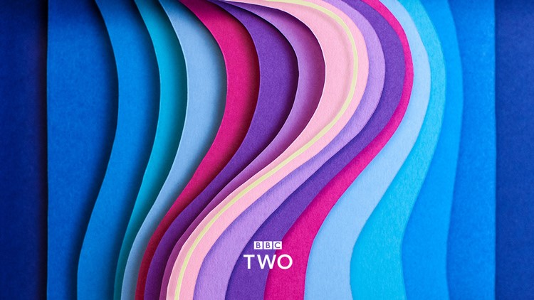 Top 10 Graphic Design Trends 2020 BBC TWO Design