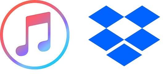 Тренды Дизайна Логотипов picture