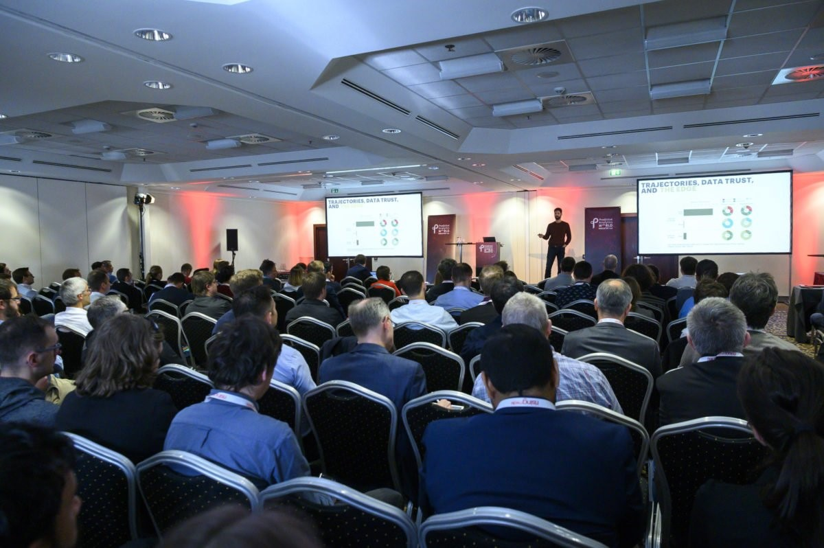 AI Conferences Deep Learning