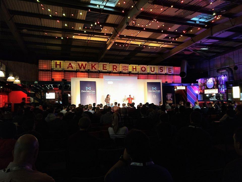 DevOps Conferences Singapore