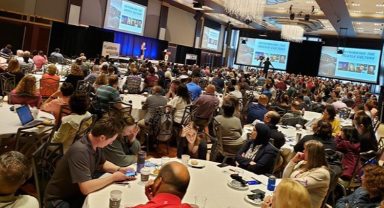 Agile конференции Path to Agility Conference