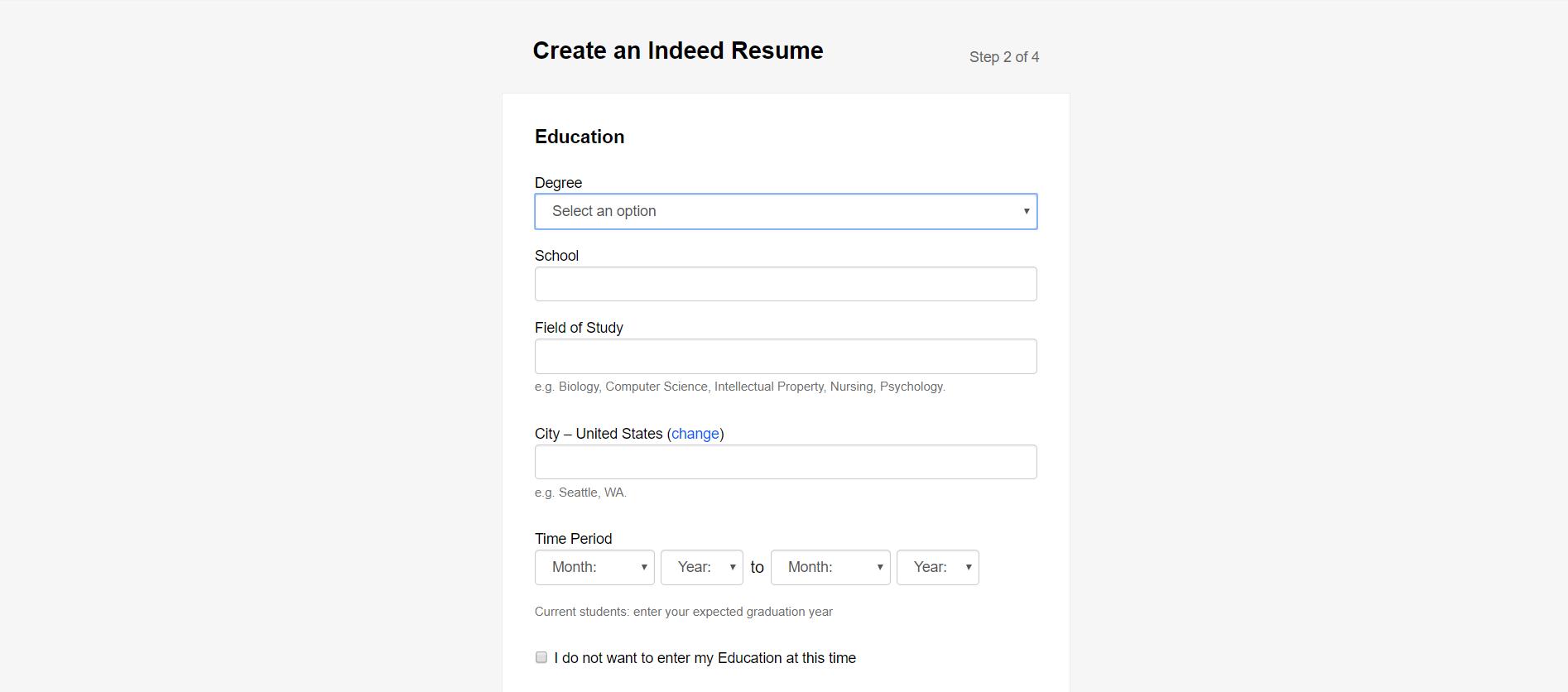 How to Create a Job Board like Indeed