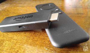 Главные отличия между Bluetooth 4.2 и Bluetooth 5.0