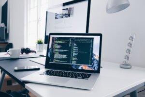 Angular vs React vs Vue: Лучший Выбор в 2022