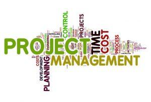 Тренды Управления Проектами в 2019 году
