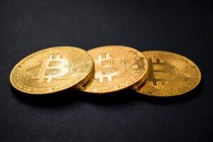 Прогнозы Криптовалют на 2022 год: Будущее Биткоина