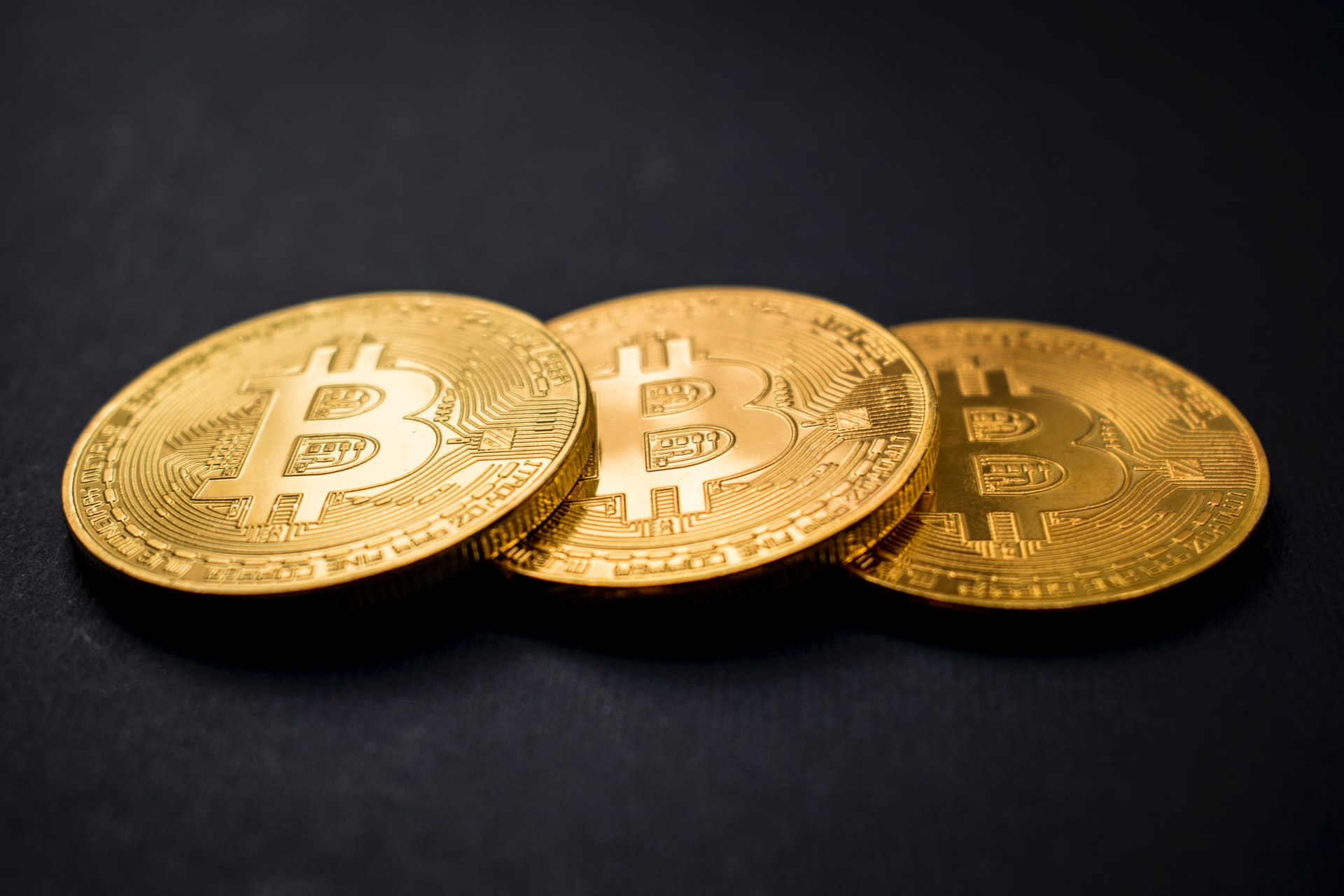Featured image for Cryptocurency Price Prediction in 2022: the Future of Bitcoin