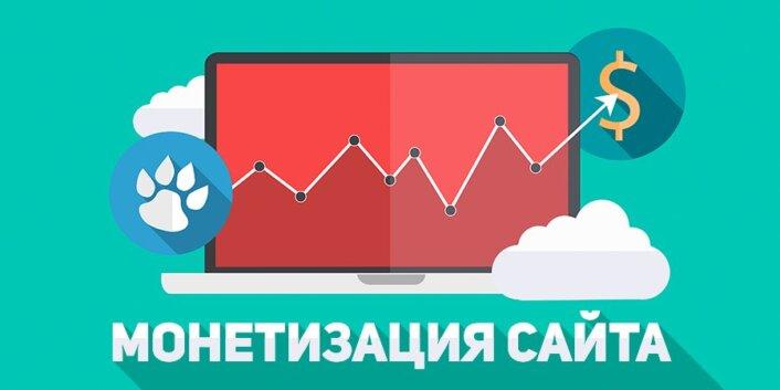 Как Создать E-learning Платформу, как Udemy