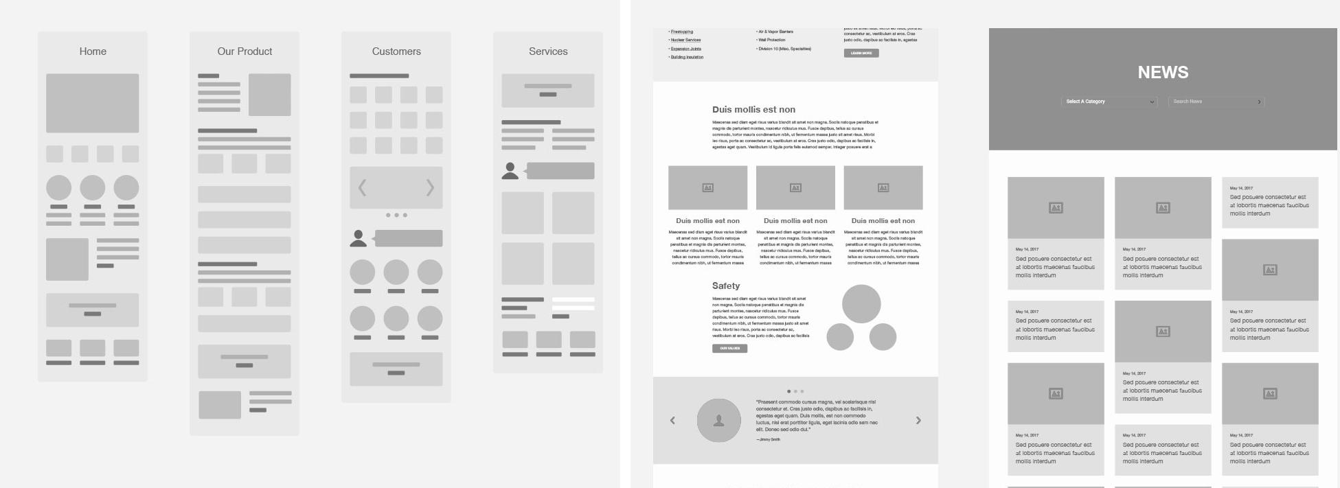 Как Создать Блокчейн Приложение для Android и iOS
