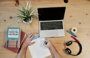 5 Трендов Цифрового Маркетинга, Которые Сделают Ваш Бизнес Успешным в 2022