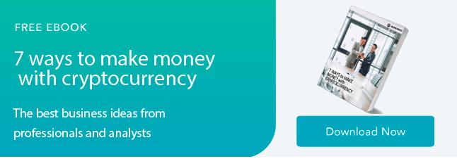 Plan de Negocio Para la Puesta en Marcha del Intercambio de Criptomonedas y Bitcoins